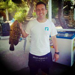 Alejandro-noray-pesca