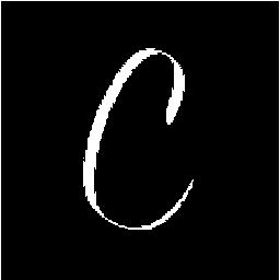 cm-48x48