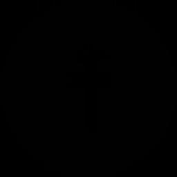 fb-48x48